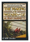 The Making of Wizard of Oz - Aljean Harmetz