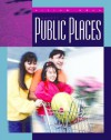 Safety in Public Places - Lucia Raatma
