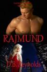 Rajmund - D.B. Reynolds