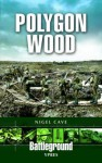 Polygon Wood: Ypres - Peter Taylor
