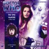 Doctor Who: The Time Vampire - Nigel Fairs, Louise Jameson, John Leeson