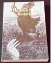 Wylder's Hand: A Novel - Joseph Sheridan Le Fanu