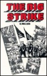 The Big Strike - Mike Quin
