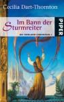 Im Bann der Sturmreiter (Die Feenland-Chroniken, #1) - Cecilia Dart-Thornton, Birgit Reß-Bohusch