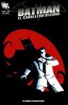 Batman El Caballero Oscuro #13 (Coleccionable #13, Bruce Wayne: Murderer?) - Ed Brubaker, Rick Burchett