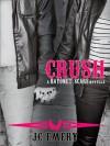 Crush - J.C. Emery