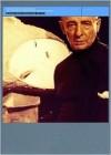 Friedrich Kiesler: Endless House 1947-1961 - Dieter Bogner, Valentina Sonzogni