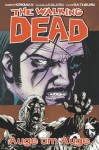 The Walking Dead 8 - Robert Kirkman, Charles Adlard, Cliff Rathburn