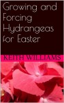 Growing and Forcing Hydrangeas for Easter - Keith Williams