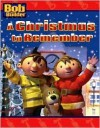 A Christmas to Remember - Lauryn Silverhardt, Hot Animation