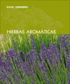 Hierbas aromaticas - Murdoch Books
