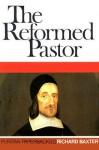 The Reformed Pastor - Richard Baxter