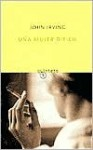 Una Mujer Dificil / Stories - John Irving