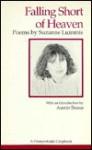 Falling Short Of Heaven - Suzanne Lummis