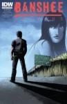 Banshee: Extended Edition - Jonathan Tropper, David Schickler, Mike Henderson