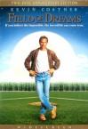 Field of Dreams - Phil Alden Robinson, Kevin Costner, Amy Madigan