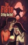 The Flats - Craig Bezant