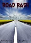Road Rash - Bonnie Bernard, Doug Skinner