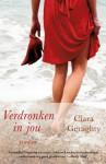Verdronken in jou - Ciara Geraghty, Kris Eikelenboom