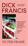 In the Frame - Dick Francis