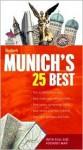 Fodor's Citypack Munich's 25 Best - Teresa Fisher