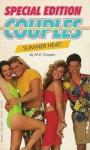 Summer Heat! (Couples) - M.E. Cooper