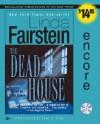 The Deadhouse - Linda Fairstein