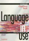 Language in Use Intermediate Classroom book - Adrian Doff, Christopher Jones