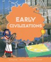 Early Civilizations - Gerry Bailey, Jan Smith, Steve Boulter
