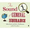 Qi: The Book Of General Ignorance - John Lloyd, John Mitchinson
