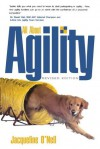 All about Agility - Jacqueline O'Neil