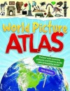 World Picture Atlas. Holly Wallace - Holly Wallace, Anita Ganeri