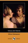 Venus and Adonis (Dodo Press) - William Shakespeare