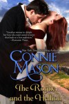 The Rogue and the Hellion (Rogue Trilogy #1) - Connie Mason