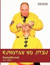 Kubotan No Jitsu - Guido Sieverling, Guido Schwedek