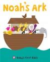 Noah's Ark - Roger Priddy