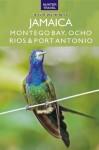 Jamaica - Montego Bay, Port Antonio & Ocho Rios - John Bigley