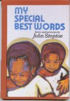 My Special Best - John Steptoe