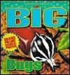 Big Bugs - Mary Gribbin