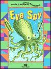 Eye Spy - World Book Inc., World Book