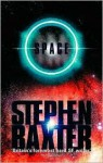 Space - Stephen Baxter