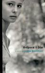 Before I Die - Jenny Downham
