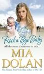 Rock A Bye Baby - Mia Dolan