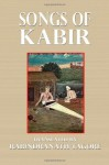 Songs of Kabir - Kabir, Rabindranath Tagore, Evelyn Underwood
