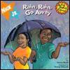 Rain, Rain, Go Away (Gullah Gullah Island #1) - Rose Gayle, Stacey Schuett