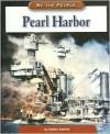 Pearl Harbor - Andrew Santella