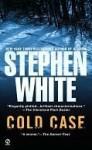 Cold Case - Stephen White