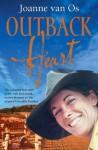 Outback Heart - Joanne van Os