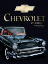 Chevrolet Chronicle Update - Auto Editors of Consumer Guide