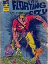 Flash-The Floating City ( Indrajal Comics No. 102 ) - Alex Raymond